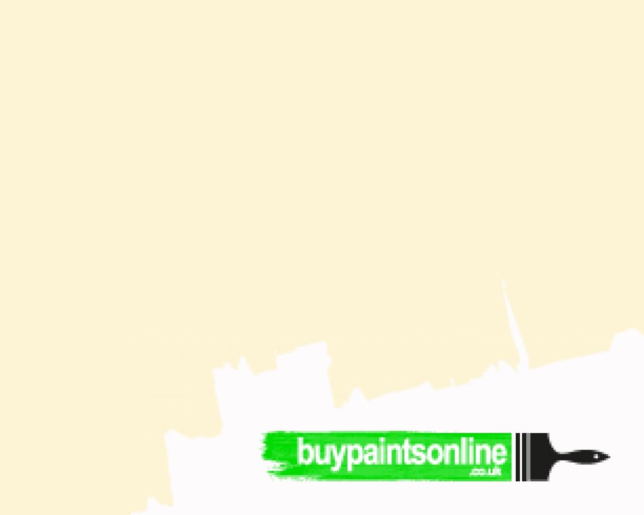 Snowdrop Crown Trade Paints Buy Paints Online
