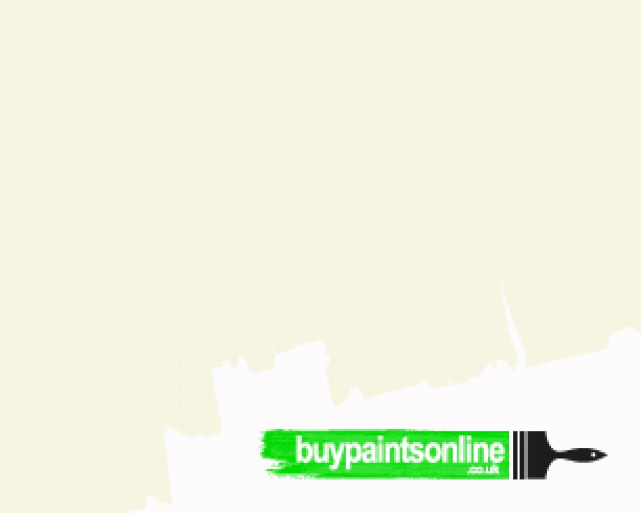 Ral Reinweiß ral 9010 crown trade paints ral colours buy paints