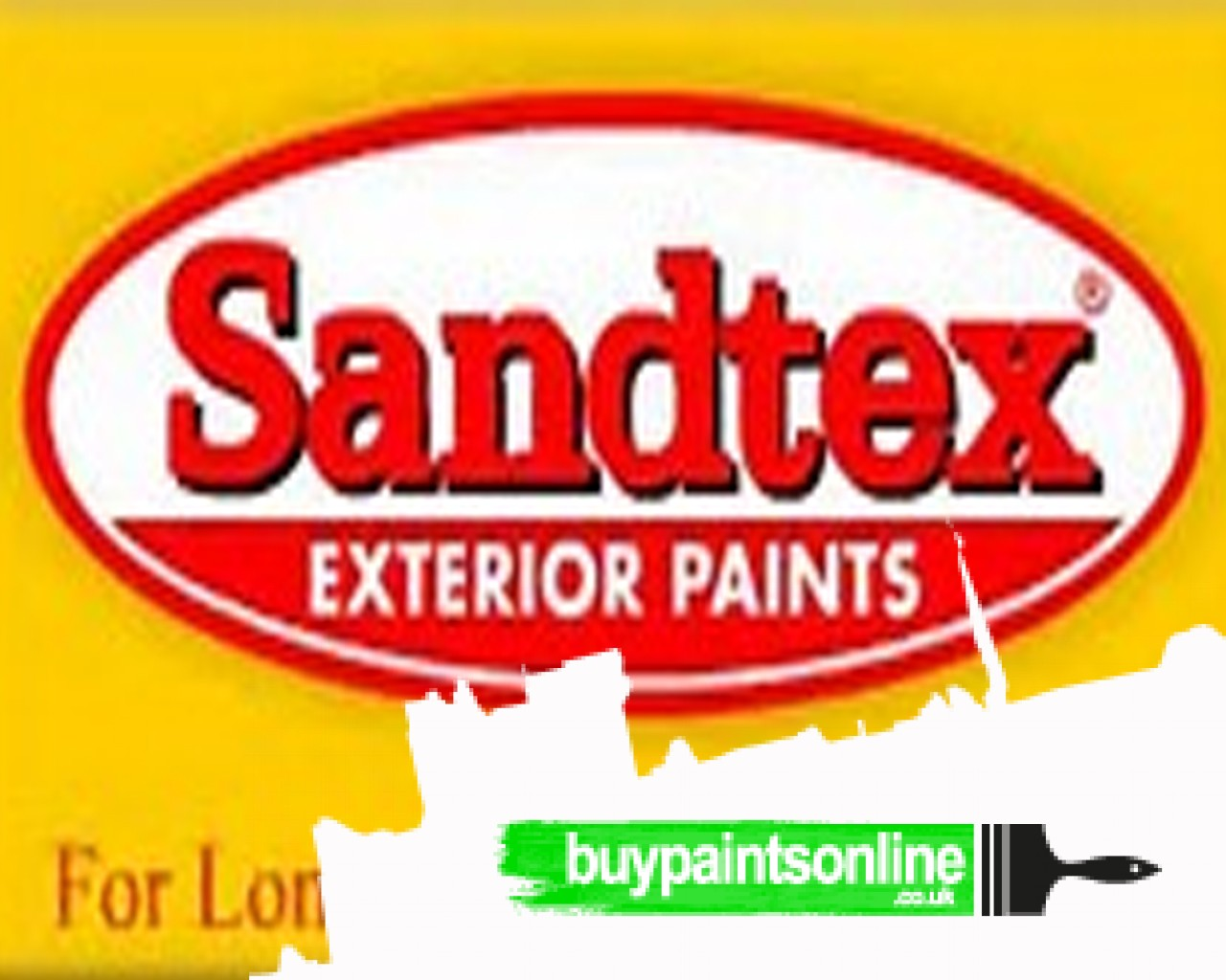 Light Cream Sandtex Sandtex Creams Buy Paints Online