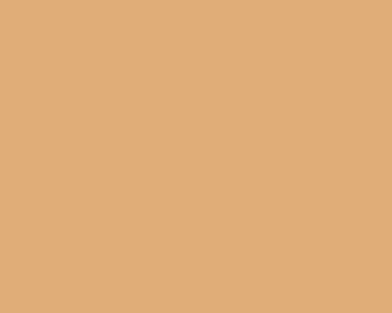 06c33 peanut butter crown trade paints british standard - Crown exterior wood paint colours ...