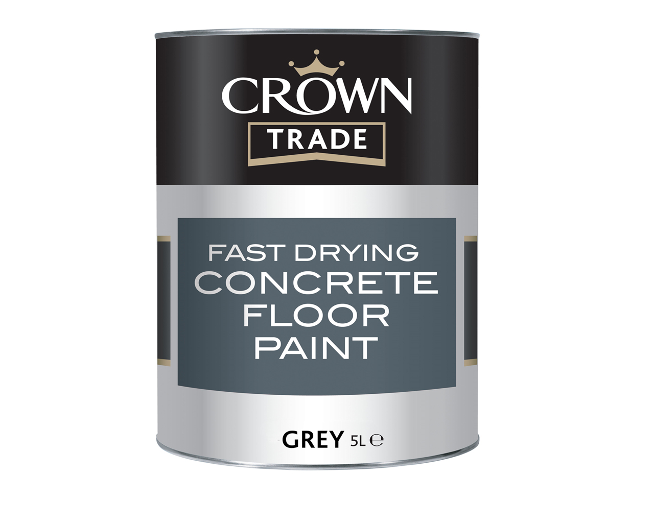 crown exterior masonry paint colours crown trade fast drying concrete floor paint mid green 5l