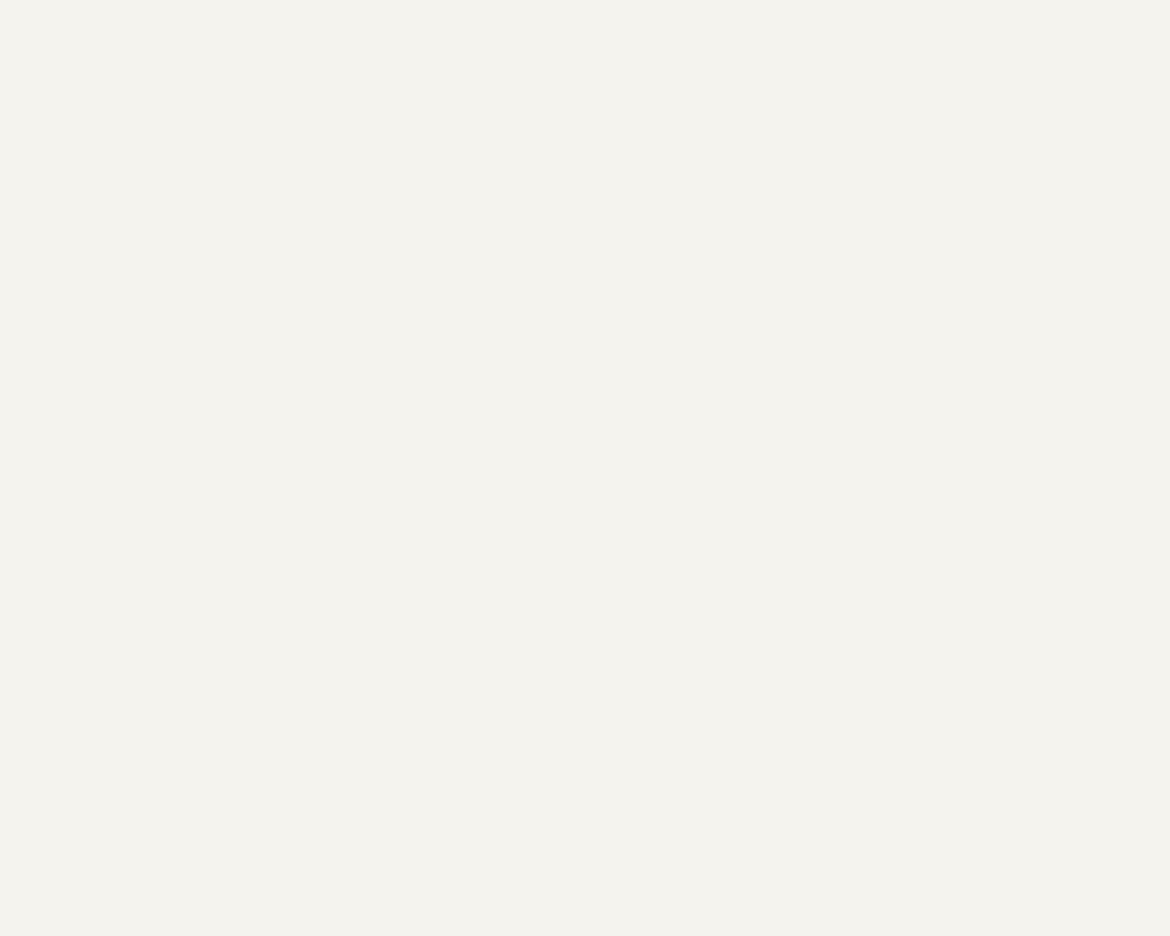 Maypole White Light Creams Period Colours Buy Paints Online