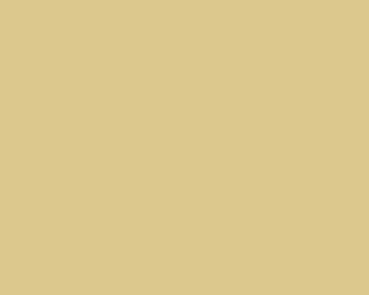 Imperial gold crown trade paint - Crown exterior wood paint colours ...